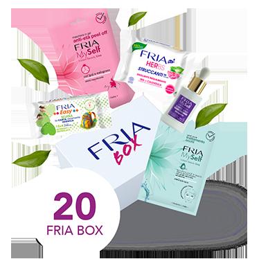 Fria Box