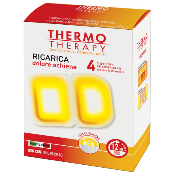 thermotherapy-ricarica_lombare