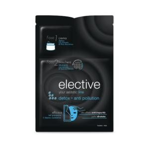 ELECTIVE LINE