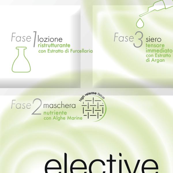 electiveline