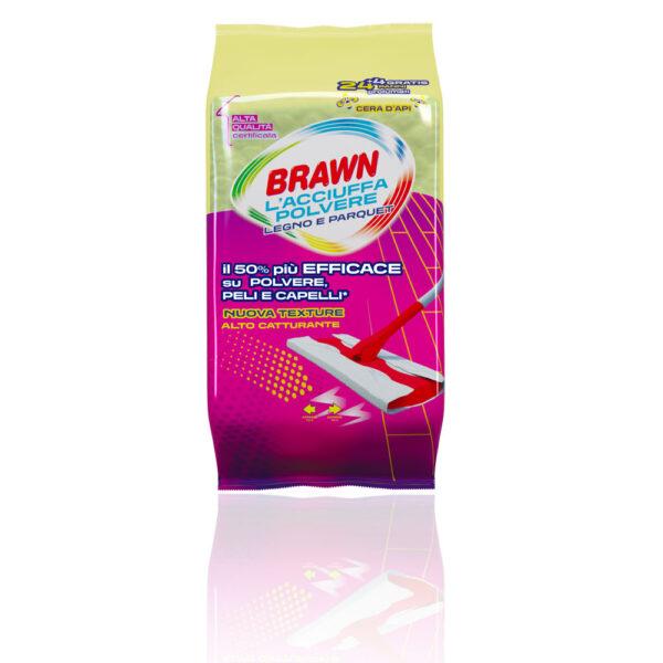 Brawn-acciuffapolvere-legno-HQ