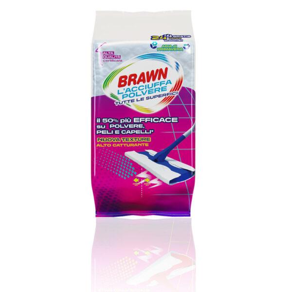 Brawn-acciuffapolvere-superfici