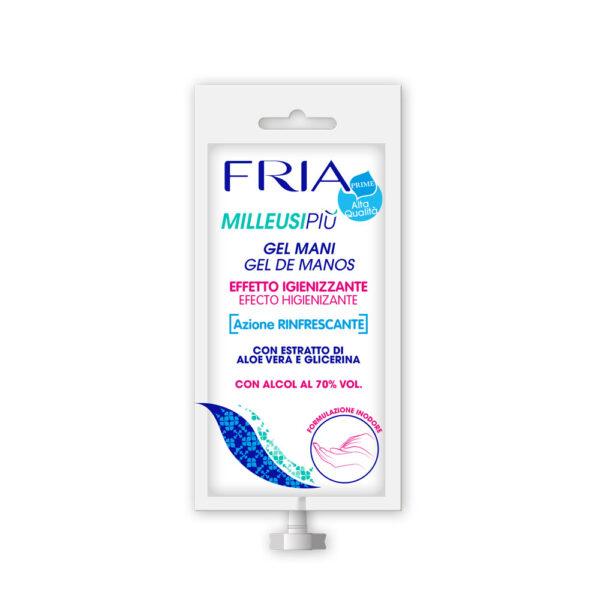 FRIA-GEL-milleusi-30-ml