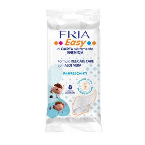 Fria-Carta-Igienica-minisize-8sl