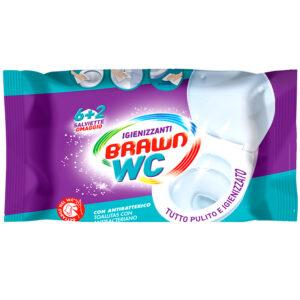 brawn-wc-salviette-igienizzanti-62pz