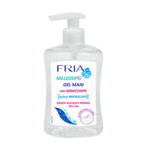 flacone-500-FRIA-gel-mani